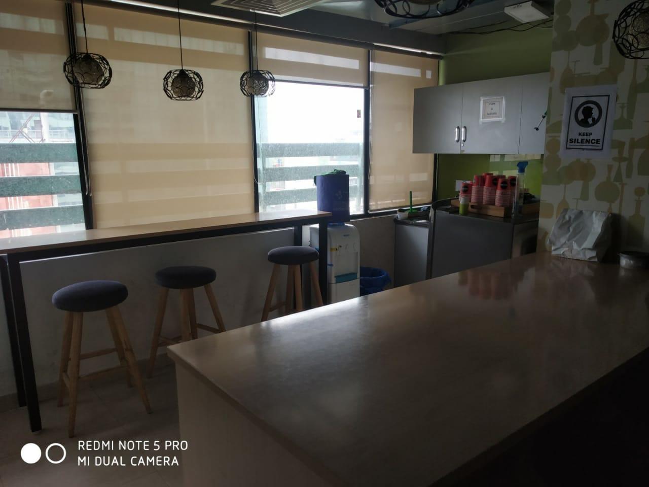 office photo 7