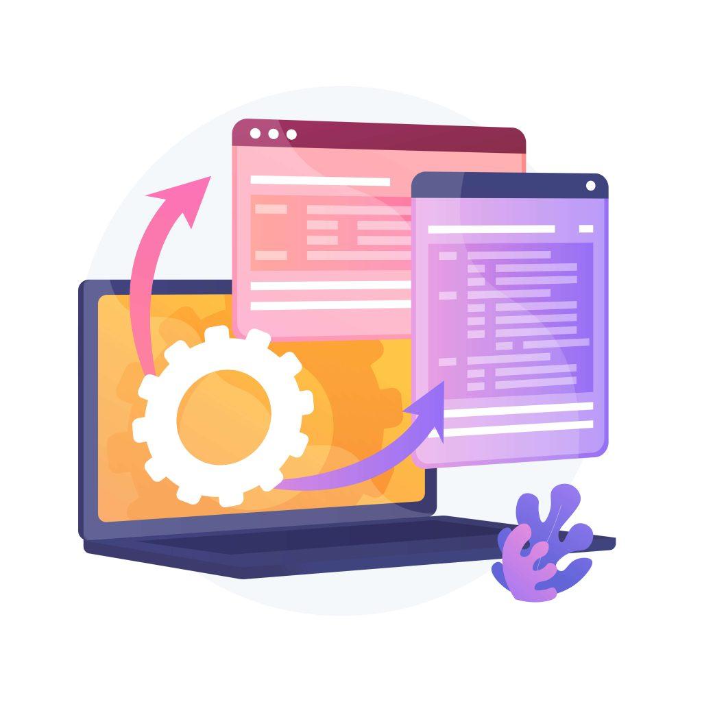 cloudbuzz b2b api integration