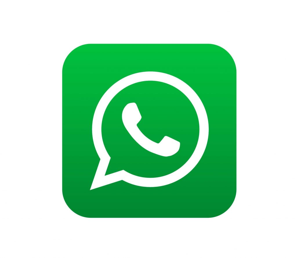 cloudbuzz b2b bulk whatsapp marketing software