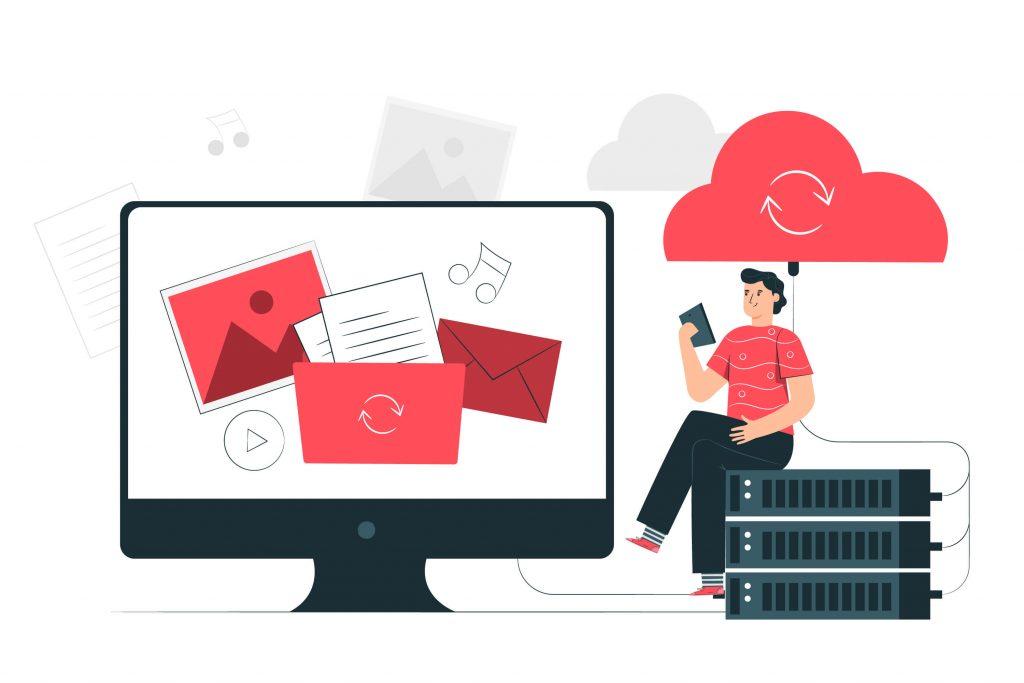 cloudbuzz b2b solutions cloutelephony company