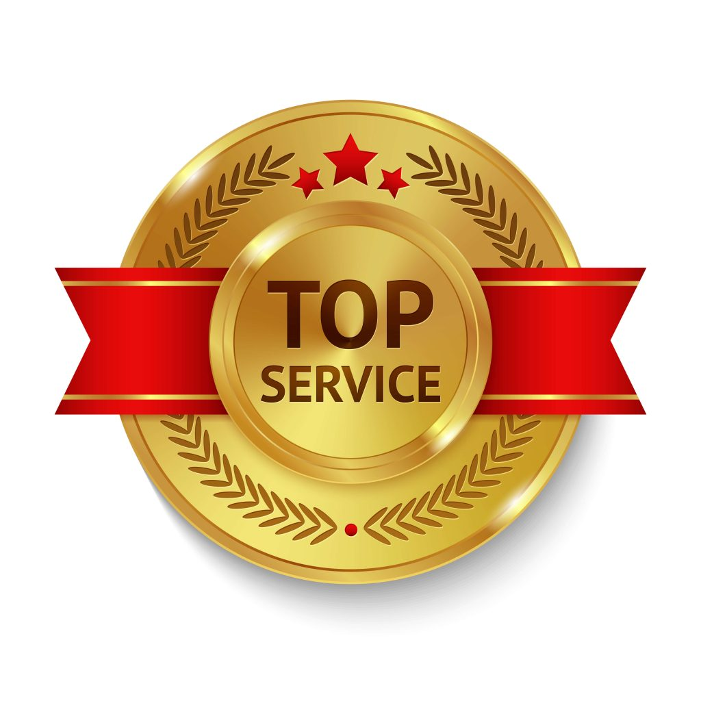 cloudbuzz b2b give top service